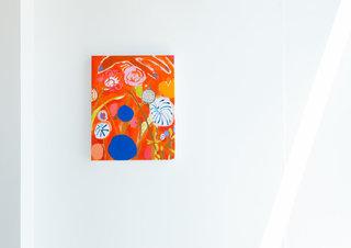 1book-of-flowers-ryan-syrell.jpg