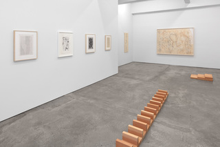 1carl-andre-and-beatrice-caracciolo-and-jan-schoonhoven-and-robert-wilson.jpg