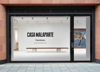 1casa-malaparte-furniture.jpg