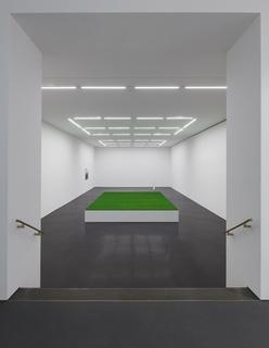 1ceal-floyer.jpg