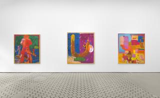 1david-renggli-suv-paintings.jpg