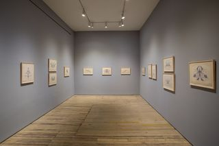 1eugene-von-bruenchenhein-drawings-1964-67.jpeg