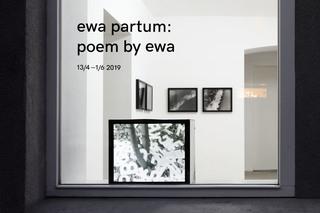 1ewa-partum-poem-by-ewa.jpg