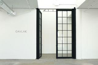 1inaugural-exhibition2.jpeg