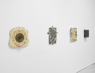 1jack-whitten-i-am-the-object.jpg