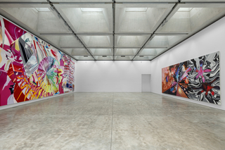 1james-rosenquist.jpg