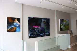 1july-exhibition.jpg