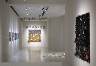 1leonardo-drew-solo-exhibition.jpg