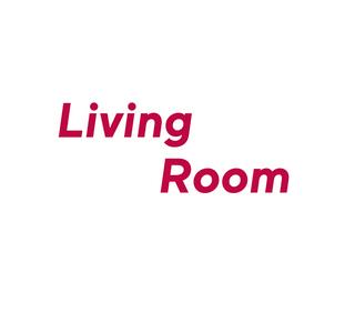 1living-room.jpg