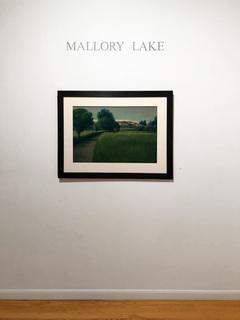 1mallory-lake.jpg