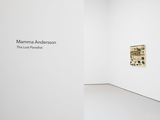 1mamma-andersson-the-lost-paradise.jpg