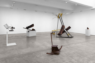 1mark-di-suvero-and-leonard-contino.jpg