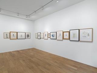 1martial-raysse-drawings-londres.jpg