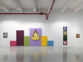 1mike-kelley.jpg