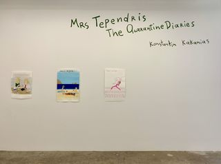 1mrs-tependris-the-quarantine-diaries.jpeg