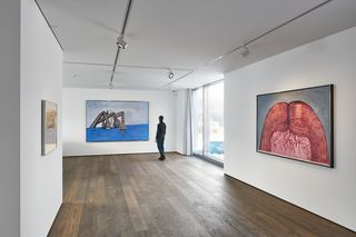 1phillip-guston-transformation.jpg