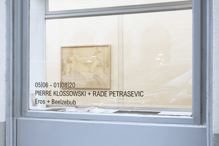 1pierre-klossowski-rade-petrasevic-eros-beelzebub.jpg