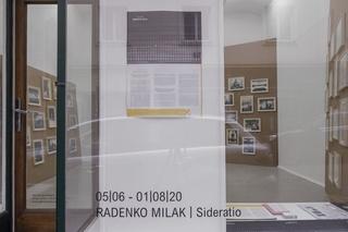 1radenko-milak-sideratio.jpg