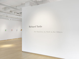1richard-tuttle.jpg