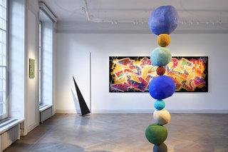 1sculpture-sculpture-sculpture.jpg