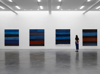 1seanscully.jpeg