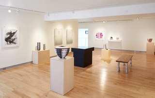 1spectrum-spring-print-ceramics-showcase.jpg