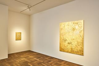 1stefan-bruggemannuntitled-action-gold-paintings.jpg