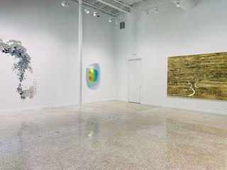 1summer-group-exhibition2.jpeg