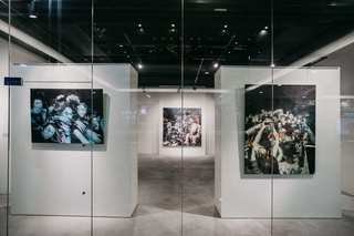 1tianbing-li-a-selection-of-recent-artworks.jpg