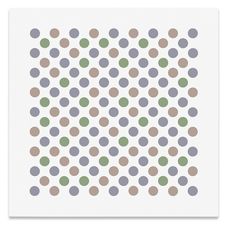 20Bridget_Riley.jpg