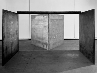 20RichardSerra.jpg