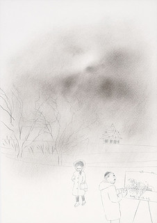 20Shen-Ling.jpg