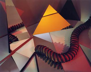 20abstract-horizons.jpg