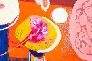 20book-of-flowers-ryan-syrell.jpg