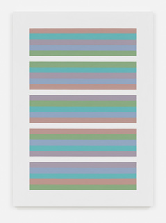 20bridget-riley-20201.jpg