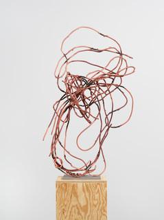20christopher-wool.jpg