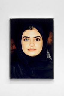20farah-al-qasimi-lady-lady.jpg