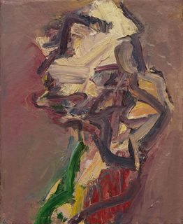 20frank-auerbach-selected-works-1978-2016.jpeg