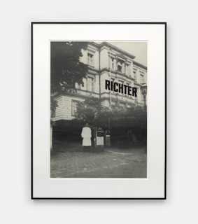 20gerhard-richter-achromatic-2021.jpg