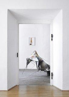 20jahre-galerie-der-stadt-schwaz-1.jpg