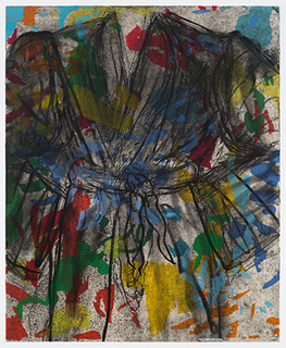 20jim-dine-the-classic-prints.jpg
