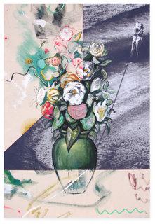 20les-fleurs-de-lete.jpg