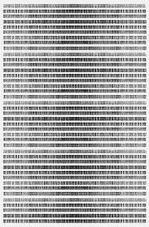 20michal-rovner.jpg
