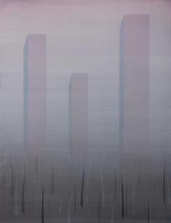 20robert-vellekoop-towerland.jpg