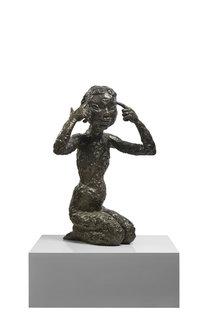 20sculpture-sculpture-sculpture.jpg