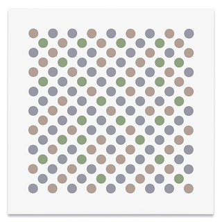 21Bridget_Riley.jpg