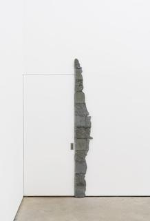 21FiveSculptures.jpg
