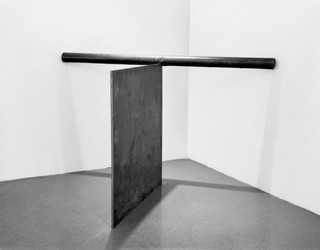 21RichardSerra.jpg