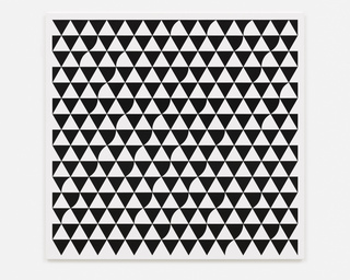 21bridget-riley-20201.jpg