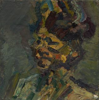 21frank-auerbach-selected-works-1978-2016.jpeg